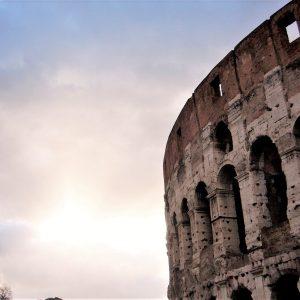 L'italia e gli italiani da una prospettiva bavarese
