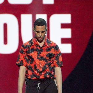 Eurovision, 5 motivi per cui mi mancherà quest'anno.
