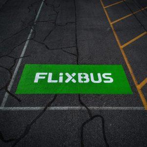Flixbus & Co. Situazioni Kafkiane