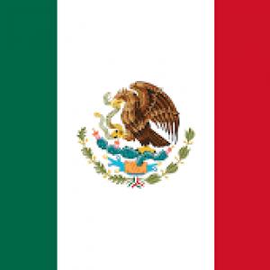 In viaggio verso il Messico