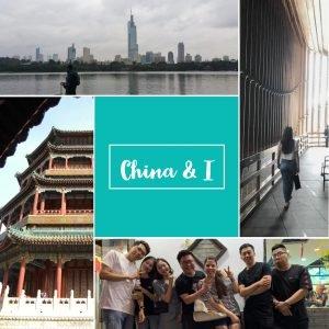 Cina, non è tutto oro quel che luccica