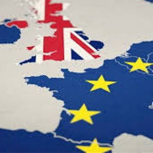 Il Regno Unito lascia l'Erasmus