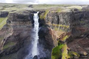 Viaggio in Islanda vs Coronavirus