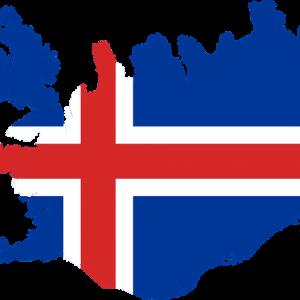 Islanda: l'arrivo