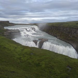 Il cerchio d´oro: Þingvellir e Gullfoss