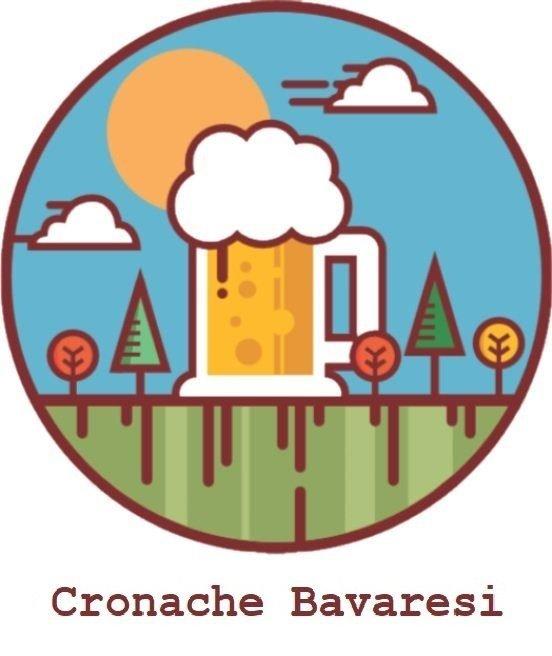 Cronache Bavaresi