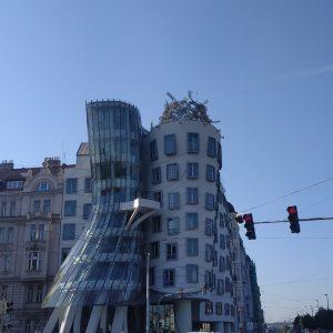 Cosa fare a Praga in un giorno