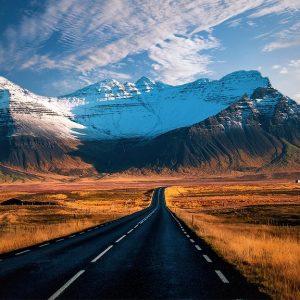 Un viaggio in Islanda alla scoperta della natura